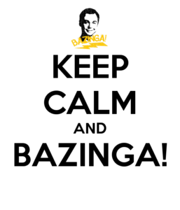 keep-calm-and-bazinga-203